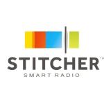 stitcherlogo