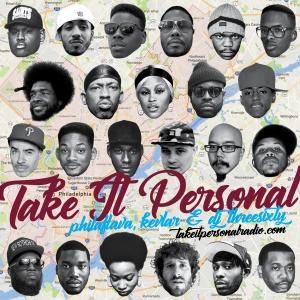 take-it-personal-episode-6